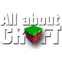 All About Craft