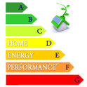 Home Energy Performance
