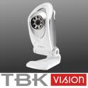 TBK Lince Viewer
