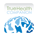 USANA True Health Companion