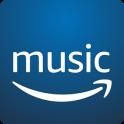 Amazon Music mit Prime Music