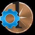 ClockWurkx Pro Clock Widget