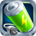 Battery Doctor (Power Saver)