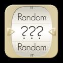 Random It! (Decision Maker)