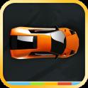 Micro Racing - cars challenge