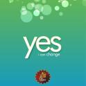 Horoscope - Yes I can change