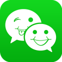Top Stickers For WeChat