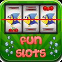 Fun Slots - Slot Machines