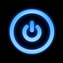 Led Flashlight Unlimited
