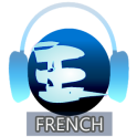 French Language - Euphony MP