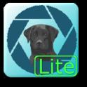 PuppyShare Lite