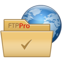 Ftp Server Pro TV