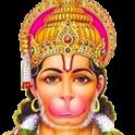 Hanuman Chalisa , Bhajan Audio