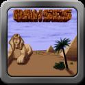 Ramses Classic - Retro Game