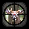 Sniper Scope Simulation