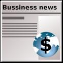 World economy news