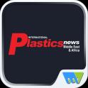 Plastics News - Middle East