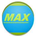 Quick Pick Lotto Max