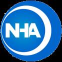 National Hotels Association