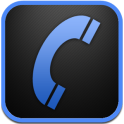 RocketDial Dialer & Contacts