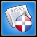 República Dominicana Noticias
