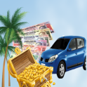 BHAGYA Kerala Lottery Results