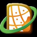 SuperSurv Pro--GIS App