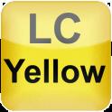 LC Yellow Theme Apex/Go/Nova