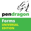 Pendragon Forms Universal