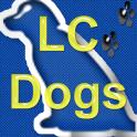 LC Dog Theme Apex/Go/Nova