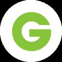 Groupon - Shop Deals & Coupons