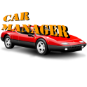 Car manager (mileage,expenses)