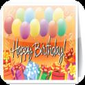 Birthday Hi Cards