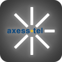 Axesstel Home Alert