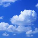 Cloud Live Wallpaper