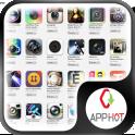 Super AppStoreVN Best AppHotVN