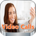 Video Calls Phone