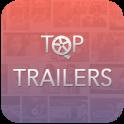 Bollywood Trailers HD