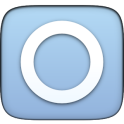 Suru for Android