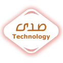 Sadaa Technology