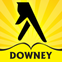 Downey Publishing Yellow Pages