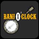 banjO'clock