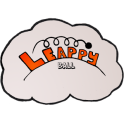 Leappy Ball