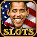 SLOTS: Obama FREE SLOTS Pokies