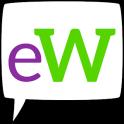 eventWall.tv