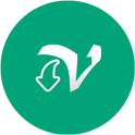 Vinvid Downloader for Vine