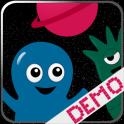 Flip-Flop Hero Demo