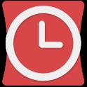 overSize Watch Widget