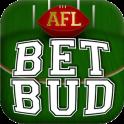 AFL BetBud