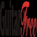 GuitarFree